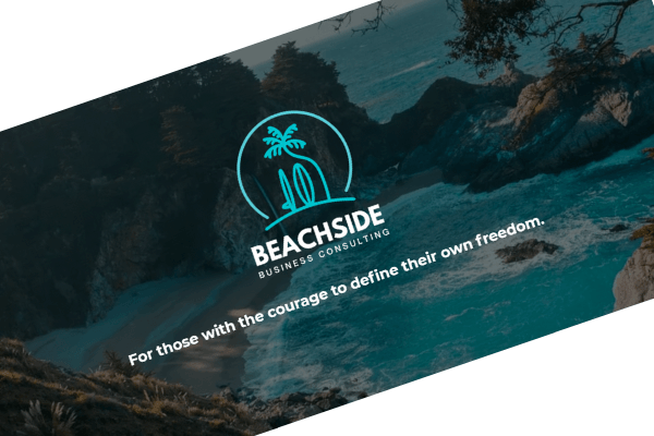 Beachside Business Consulting